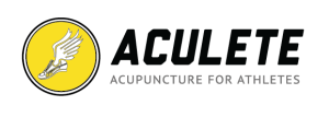 Aculete Acupuncture & Herbal Medicine