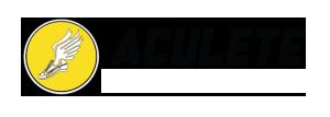 Aculete Acupuncture & Herbal Medicine
